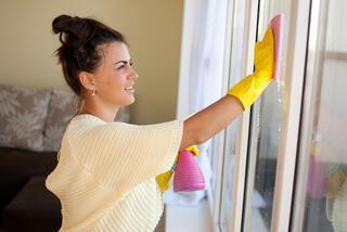 Günlük ev işleri kaç kalori yaktırıyor
