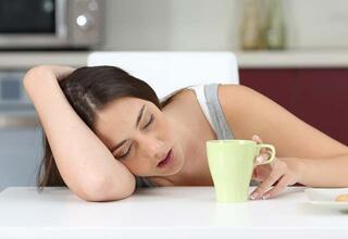 Hormon bozukluğu belirtileri nelerdir
