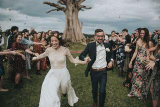 2017nin en iyi düğün fotoğrafları