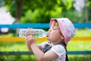 Çocuklarda fark edilmeyen hastalık belirtileri