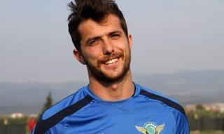 Hamza Hamzaoğlu üç ismi Galatasaraya getiriyor