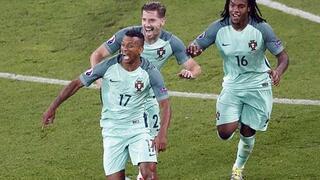 Şansal Büyükaya göre EURO 2016nın en iyi 11i...
