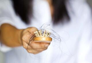 Saç ve kaş nezlesi neden olur, belirtileri nelerdir