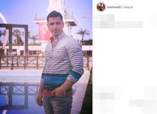 Türk kullanıcıları yoruma boğdu