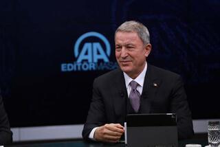 Canlı yayında duyurdu Türkiyeye açıldı