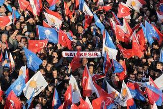 Son Dakika... Cumhurbaşkanı Erdoğan yeni askerlik sistemini açıkladı
