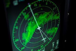 Son dakika: Rusya ağzındaki baklayı çıkardı Hava sahasını kapatabiliriz