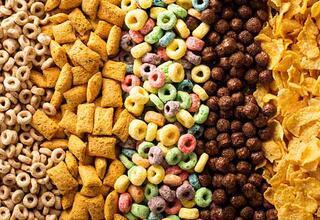 Kahvaltıda bu besinleri tüketmeyin