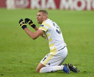 Spor yazarları Spartak Trnava - Fenerbahçe maçını değerlendirdi