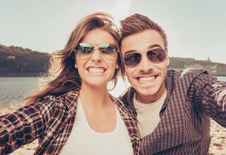 Partnerinizle yapabileceğiniz 6 aktivite