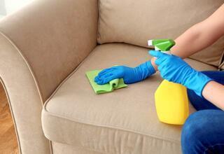 Evinize küçük ama etkili dokunuş yapmanın tüyoları