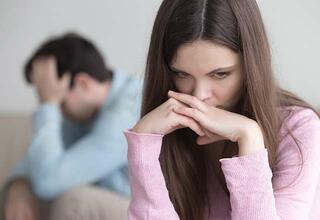 İlişkinizde güven problemini aşmanın yolları