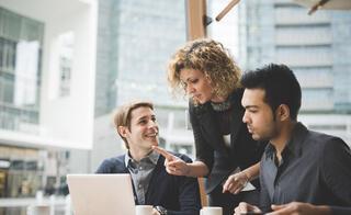 İş görüşmesine nasıl hazırlanmalısınız