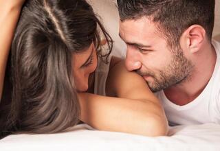 Tantrik seks nedir