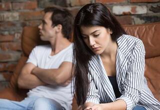 İlişkiyi bitiren 4 riskli durum