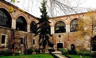 İstanbulda görülmesi gereken 14 müze