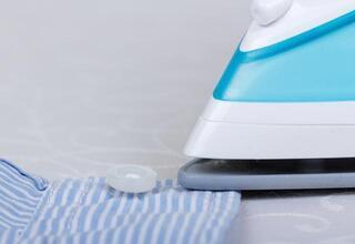 Ahşap eşyalardaki bardak izleri nasıl temizlenir