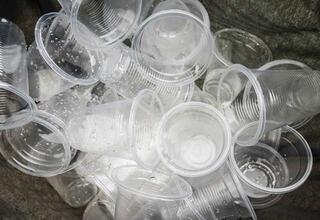 Plastiklerin ekolojik ve insan sağlığına etkileri nelerdir