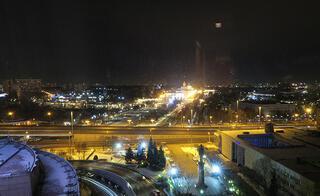 Moskovaya neden kışın gitmeliyiz