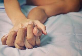 Oral seks yapmayanlara kötü haber
