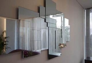 Penceresiz bir oda nasıl dekore edilir
