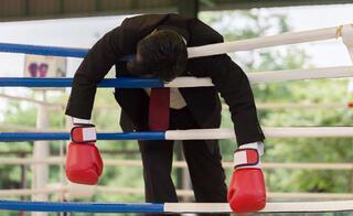 Başarılı olmaya yol açan 6 dezavantaj