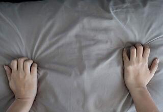 Erkekleri cinsellikten soğutan 5 neden