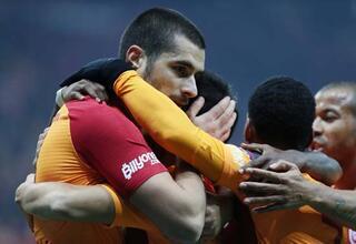 Galatasaray-Ç.Rizespor maçının ardından spor yazarlarının görüşleri