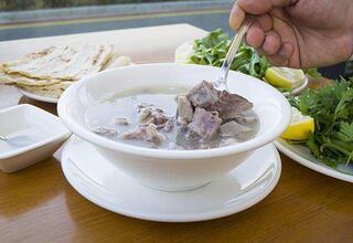 Canan Karatay 'dan kışa özel beslenme tüyoları