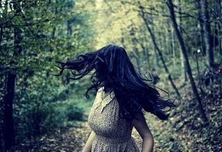 En yaygın 4 anksiyete rüyası ve anlamları