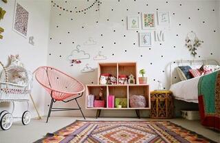 Evinizde fazladan oda yaratmanın yolları
