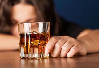 Hormonal bir dengesizliğe neden olabilecek 9 önemli şey