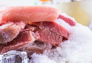 Kırmızı et kansere neden olur mu