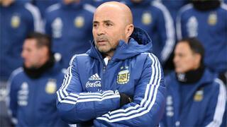 Fenerbahçeden dünyaca ünlü hocaya resmi teklif