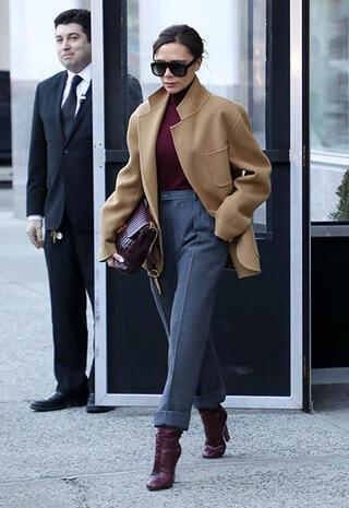 İlk iş görüşmesine giderken nasıl giyinilmeli