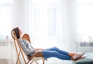 Sağlıklı ve düzenli bir ev için kazanılması gereken alışkanlıklar