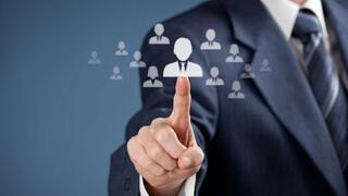 İş aramanın en etkili yöntemleri