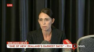 Son dakika | Yeni Zelandada iki camiye saldırı Çok sayıda ölü ve yaralı var...