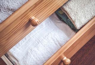 Yatak odanızda gürültüyü önlemenin püf noktaları