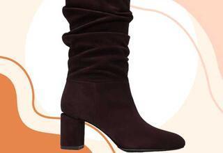 Sonbahar için rahat ayakkabı modelleri
