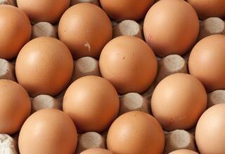 Yumurtanın yeni bir faydası ortaya çıktı