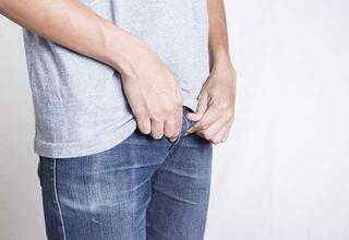 Yoğun cinsel yaşam kanseri önler mi