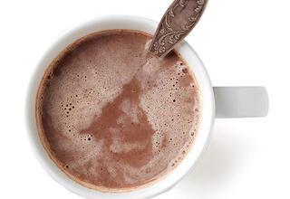 Kahve prostat kanserini önler mi
