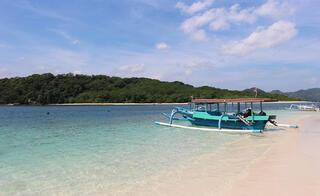 Bali adasında bikini yasağı