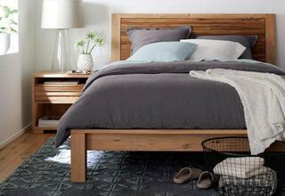 Yatak odanızı bu eşyalardan arındırın