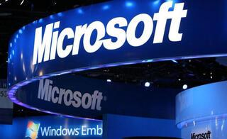 Instagram ve Facebookun ardından Microsoft da kapatıyor