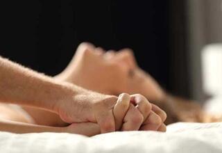 Cinsel fonksiyon bozukluklarında kullanılan ilaçlara dikkat