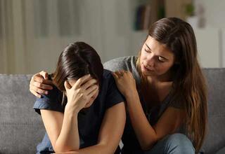 Çocuğun başarısını engelleyen 5 ebeveyn hatası