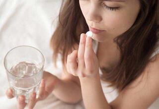 Bilinçsiz antibiyotik kullanımına dikkat