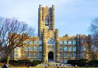 Üniversiteli kızın feci sonu